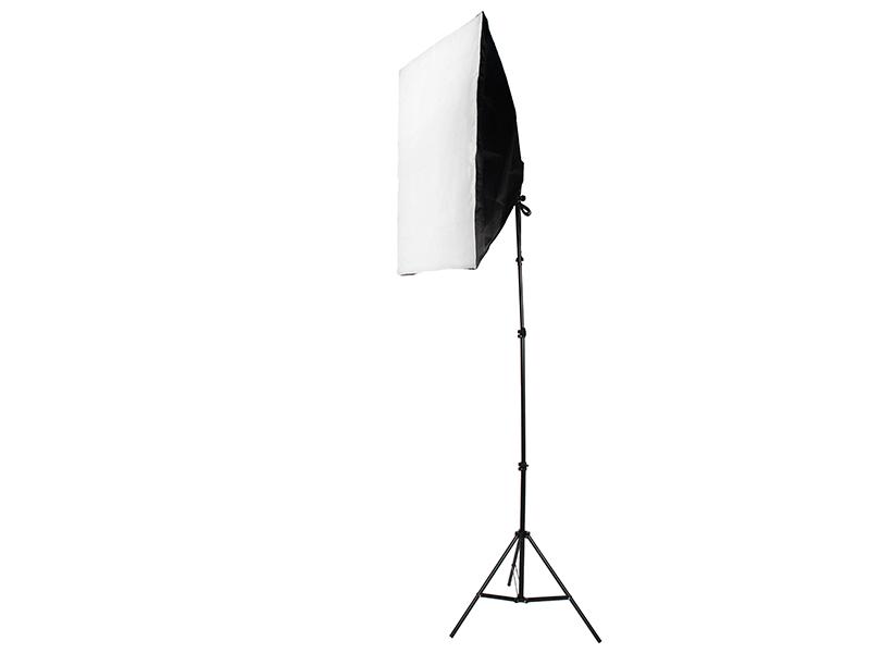 Фото - Студийный свет Falcon Eyes KeyLight 425 SB6090 LED студийный свет godox led1000с 26294