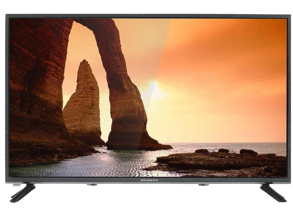 Телевизор Erisson 32LM8020T2 Выгодный набор + серт. 200Р!!!