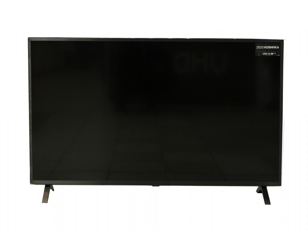 Телевизор LG 50UN73506LB Выгодный набор + серт. 200Р!!!
