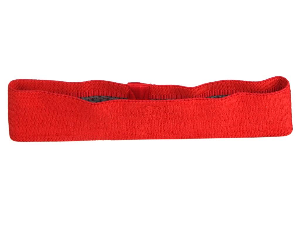 цена на Эспандер Activ L до 62kg Red 116960