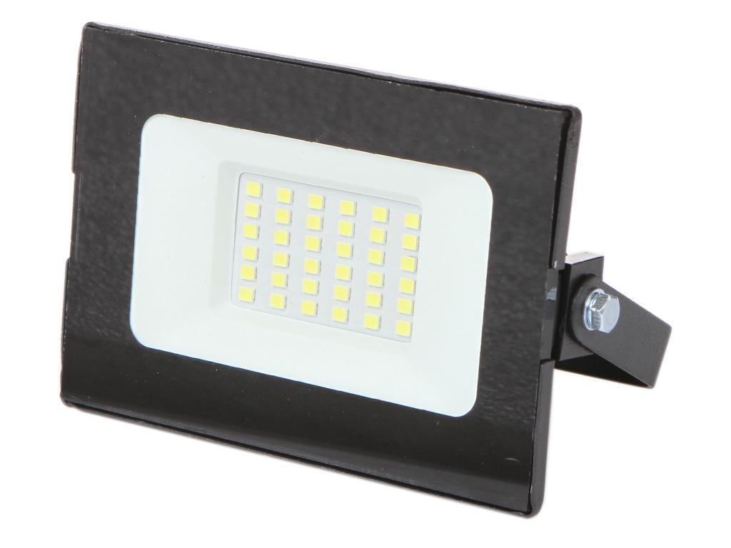 Прожектор Rev СДО-30М 30W 6500k 25062 3