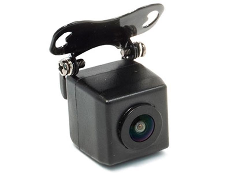 Камера заднего вида Swat VDC-417