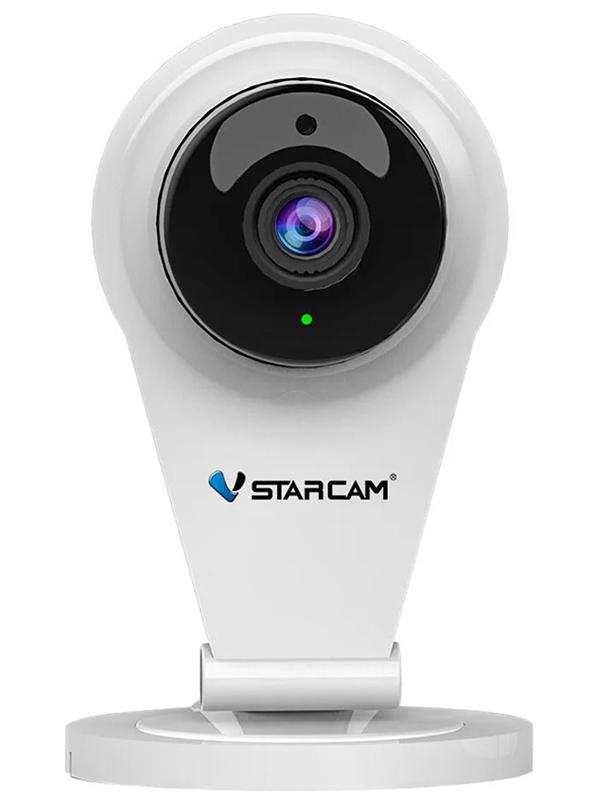 IP камера VStarcam G8896WIP