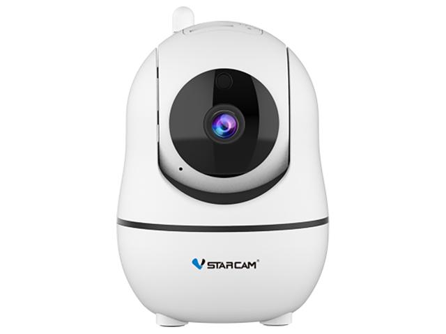 IP камера VStarcam G8845WIP