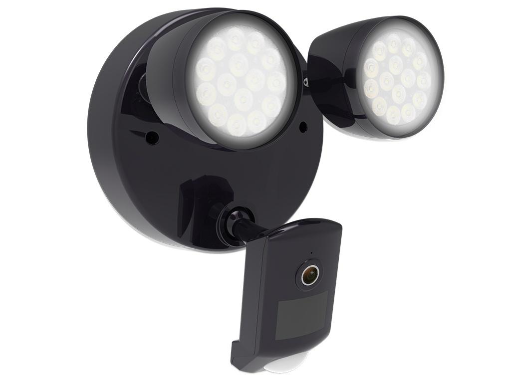 IP камера VStarcam FC2