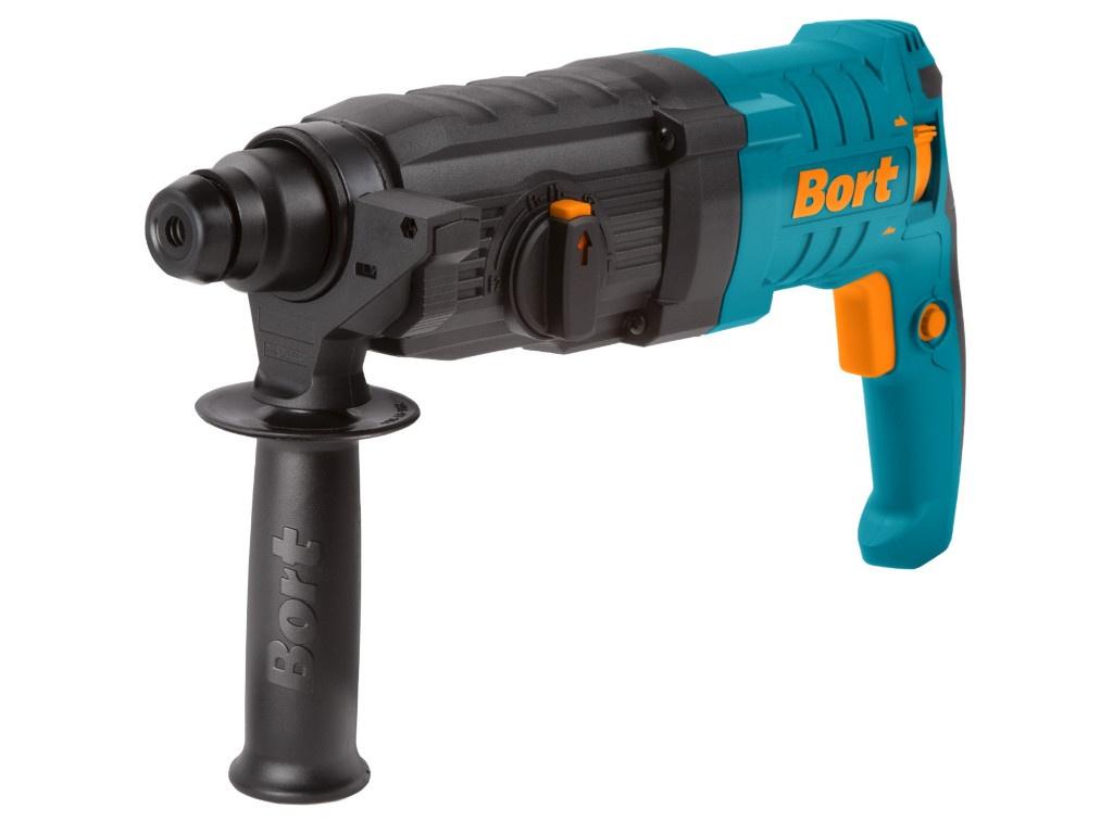 Перфоратор Bort BHD-800x2 93410716