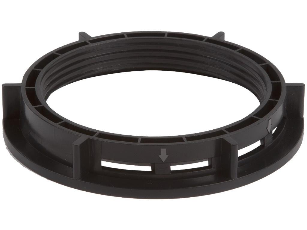Кольцо для измельчителя пищевых отходов Bort Support Ring Eco 93411034