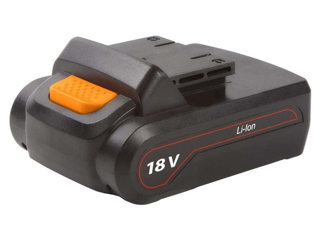 Аккумулятор Bort BA-18U 93723927