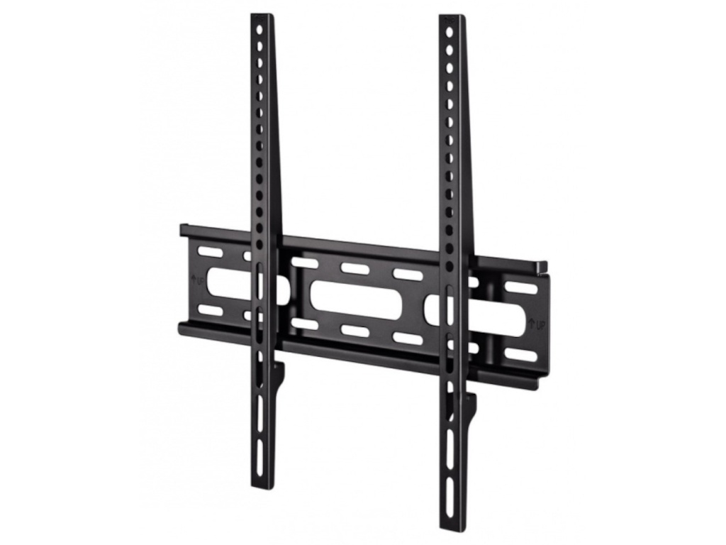 HAMA H-108770 Black цена 2017