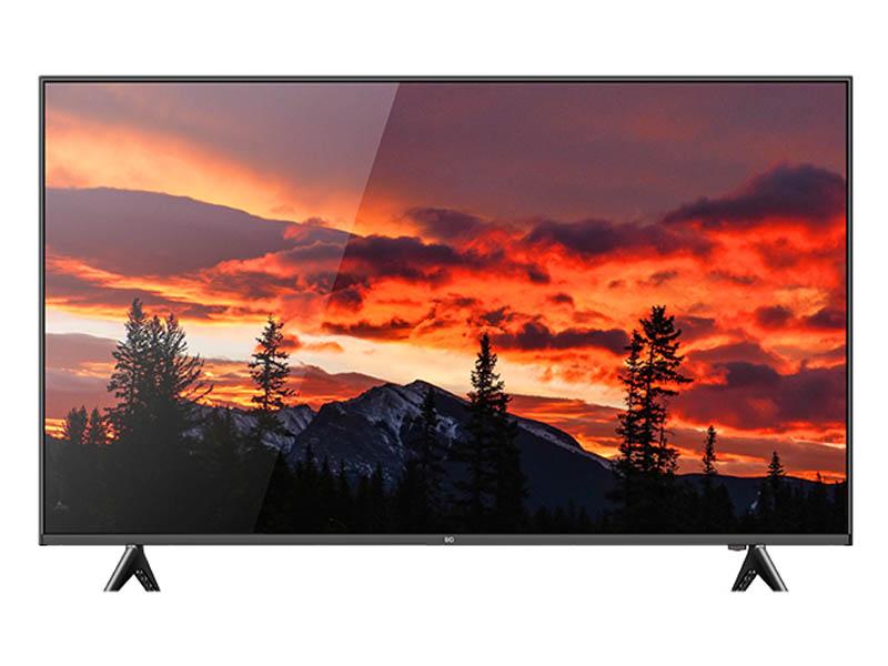 Телевизор BQ 50S04B 50 (2020)