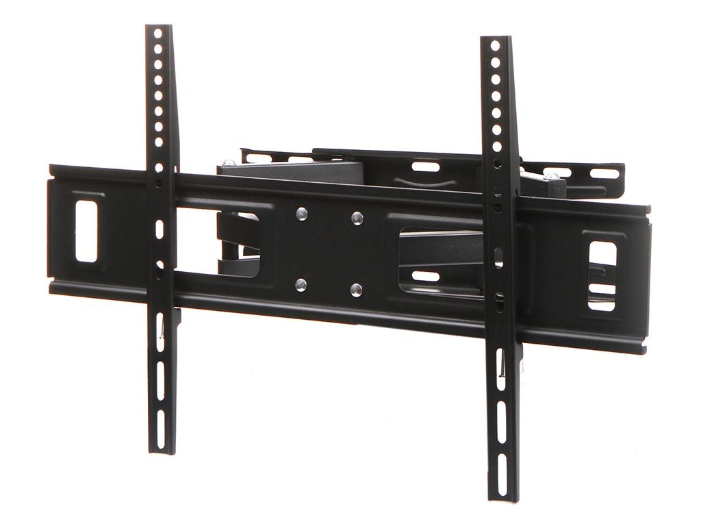 Кронштейн Arm Media LCD-418 (до 35кг) Black