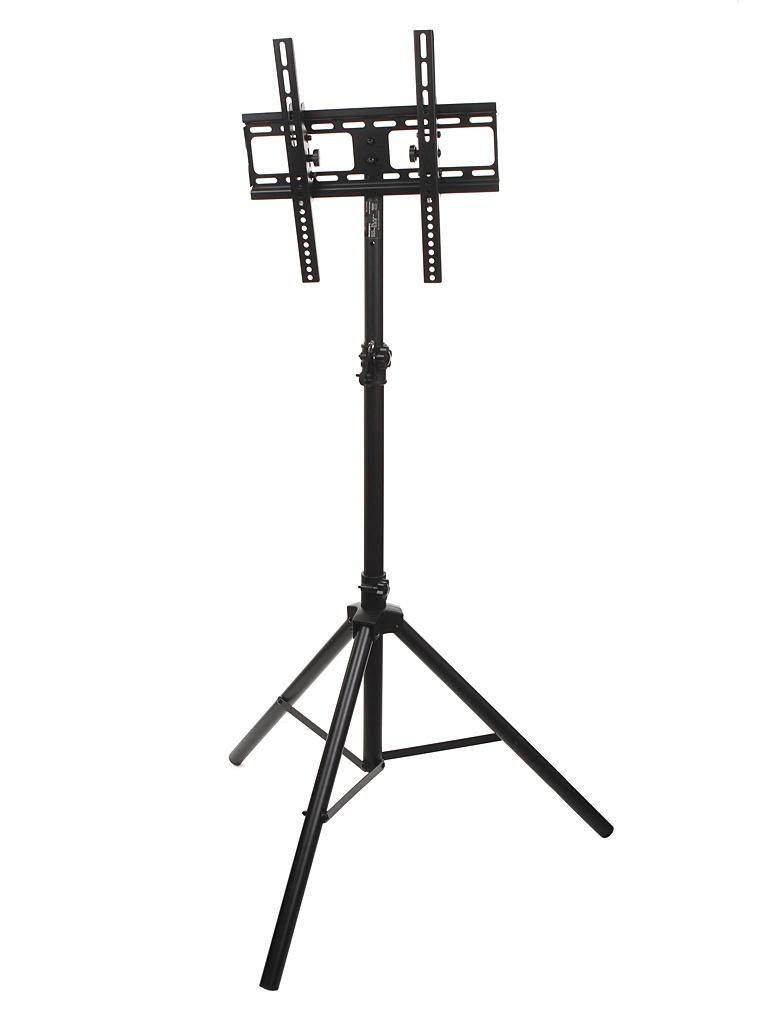 Кронштейн Arm Media TR-Stand-1 (до 35кг) Black
