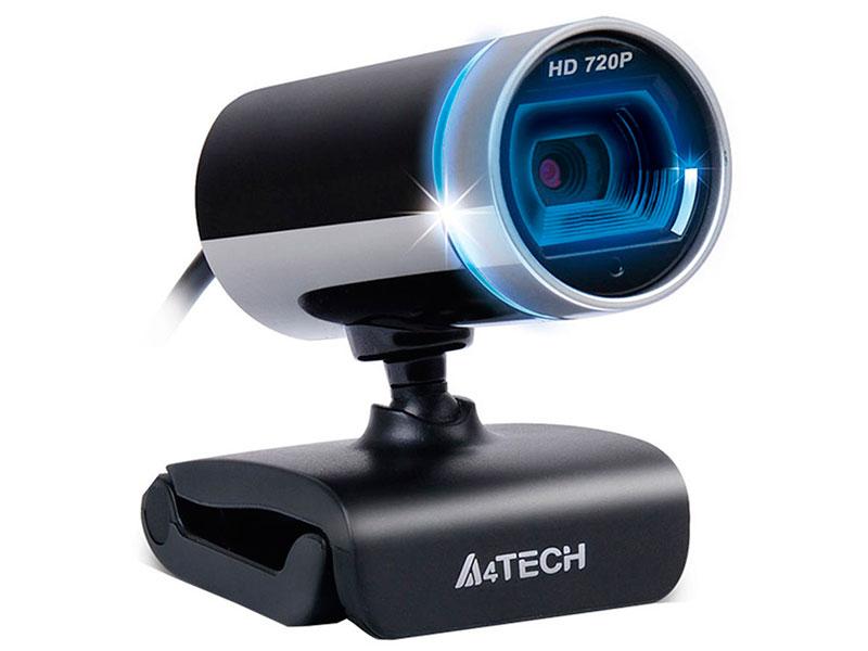 Вебкамера A4Tech PK-910P