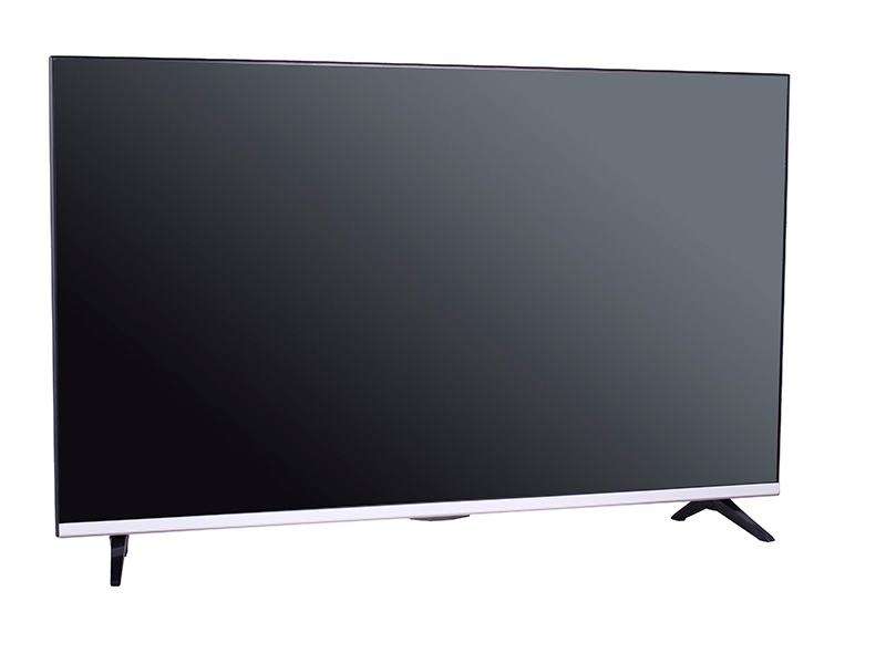 Телевизор Hyundai H-LED43EU1302 43