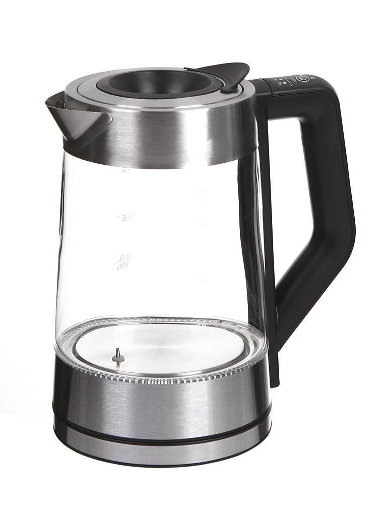 Чайник Polaris PWK 1710CGLD