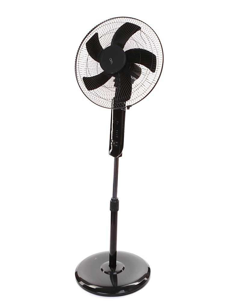 Вентилятор Vitek VT-1939