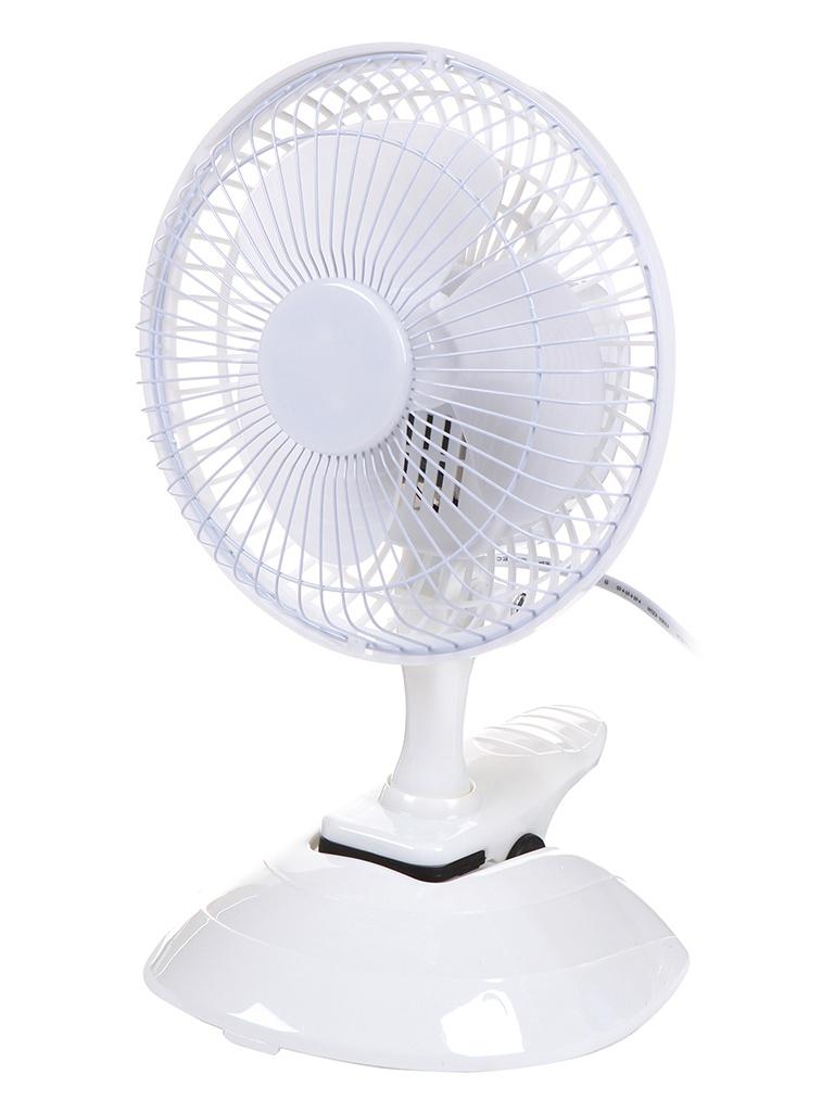 Вентилятор Maxwell MW-3520