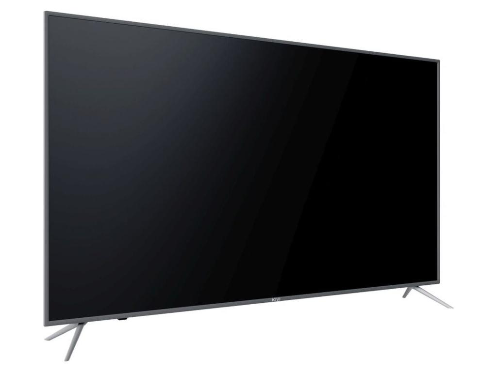 Телевизор KIVI 40U600GR 40 kivi