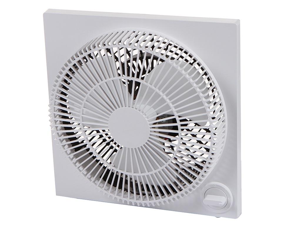 Вентилятор Midea MVFD2304