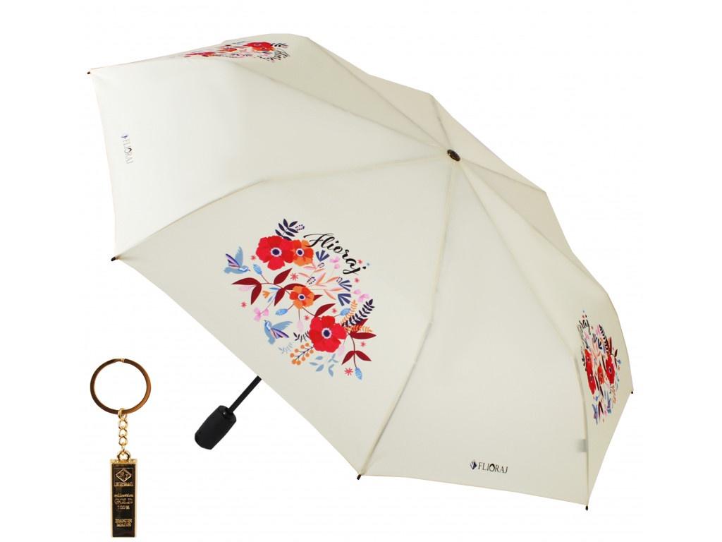 Зонт Flioraj Вдохновение 16095 FJ