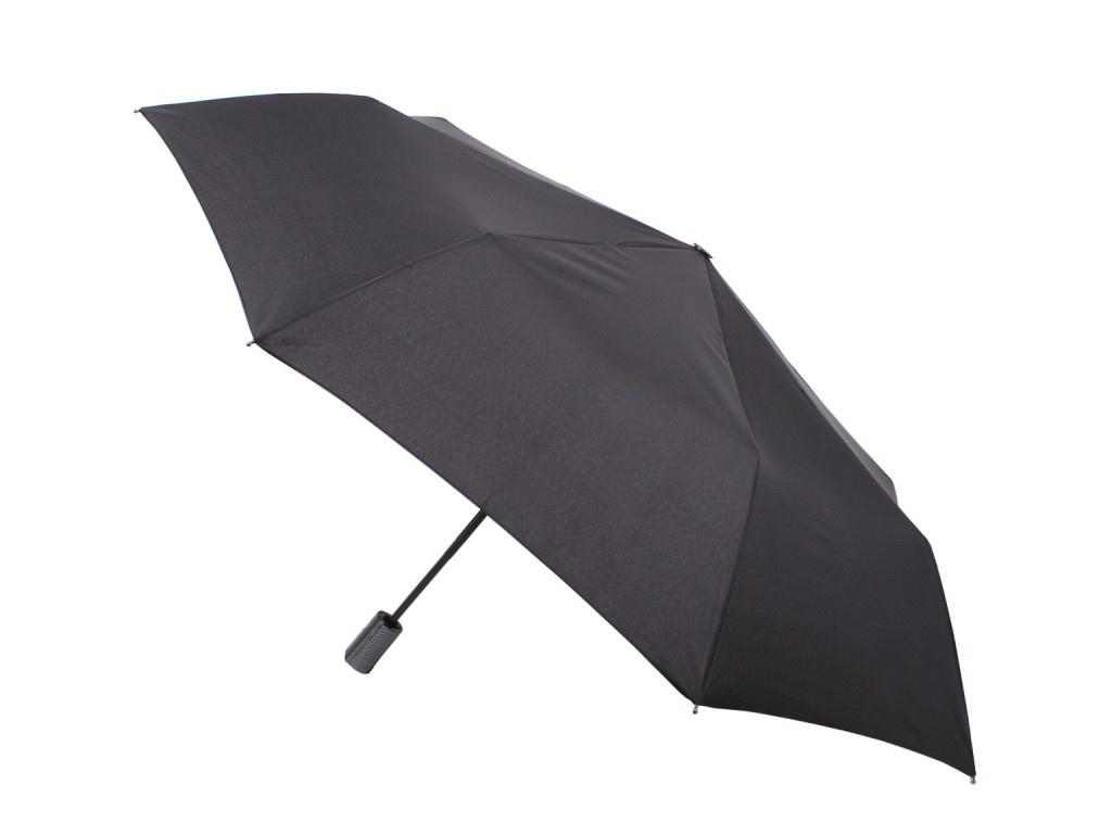 Зонт Flioraj 31001 FJ недорого