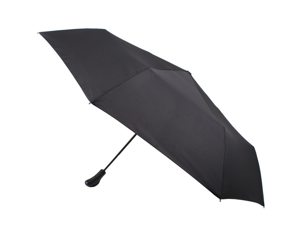 Зонт Flioraj 41001 FJ
