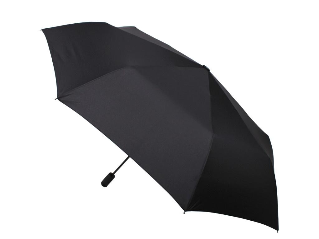 Зонт Flioraj 41003 FJ