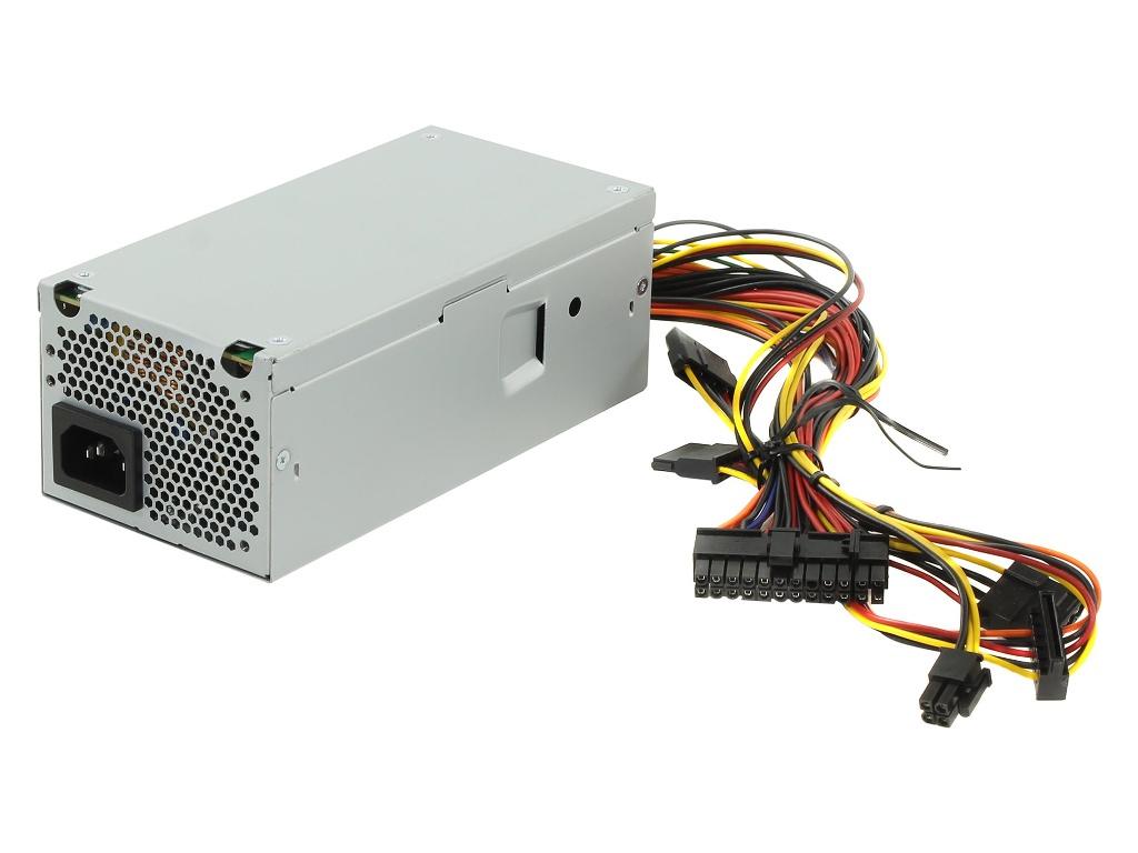 Блок питания Chieftec Smart GPF-250P 250W