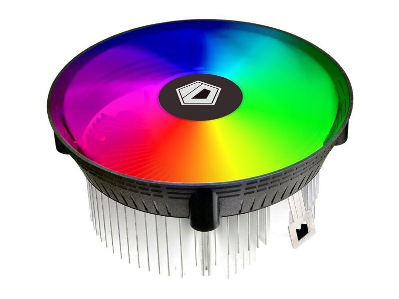 Кулер ID-Cooling DK-03A RGB PWM (AMD AM4/AM3/+/AM2/+FM2/+/FM1)