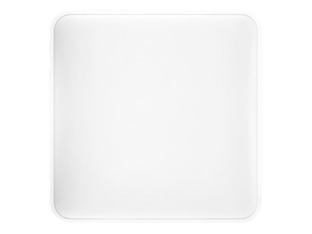 Светильник Xiaomi Yeelight Jade Ceiling Light 960x640mm YLXD23YL White