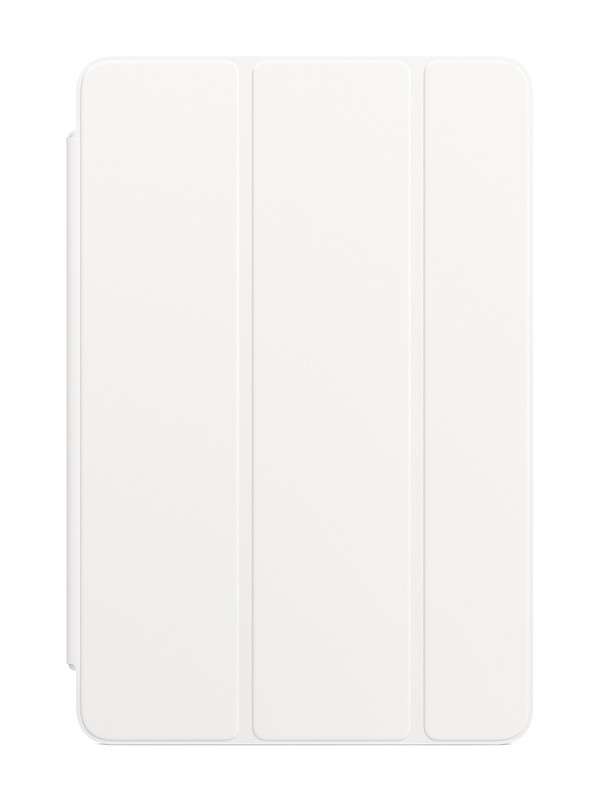 Чехол для APPLE iPad Mini Smart Cover White MVQE2ZM/A