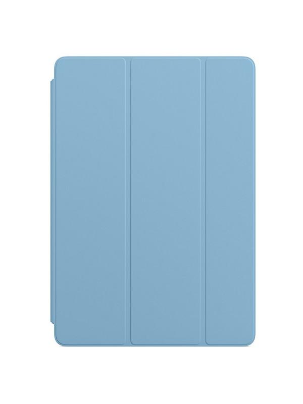 Чехол для APPLE iPad Air 10.5 Smart Cover Blue Twilight MWUY2ZM/A