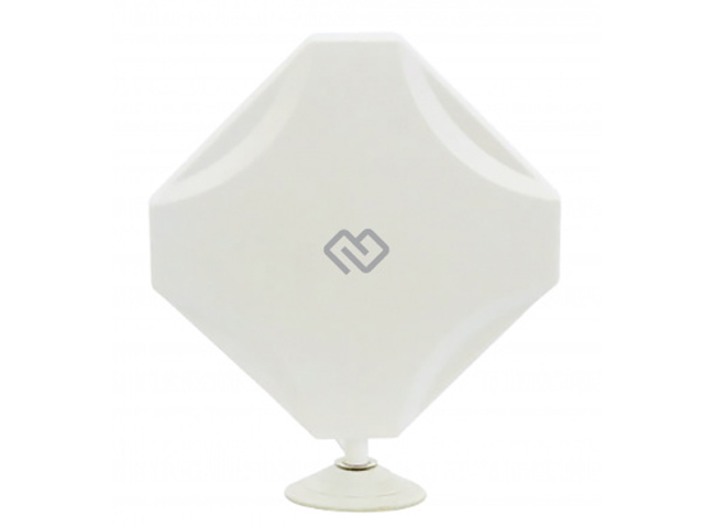 Антенна Digma BIO-G503