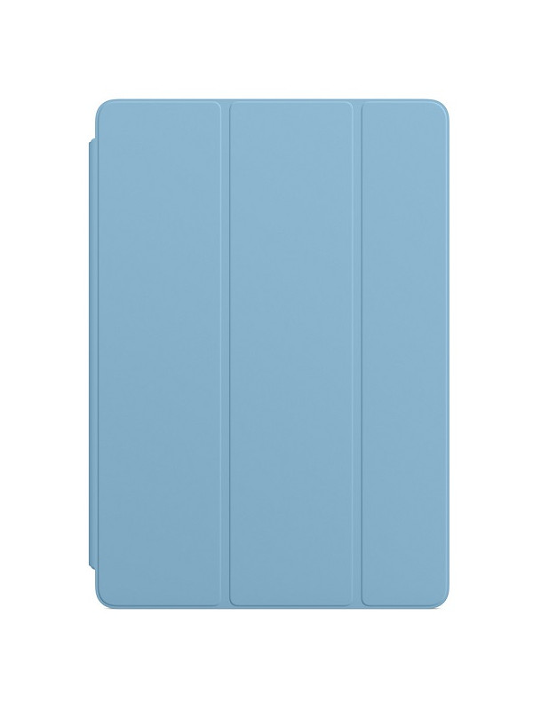 цена на Чехол-обложка для APPLE iPad mini Smart Cover Blue Twilight MWV02ZM/A