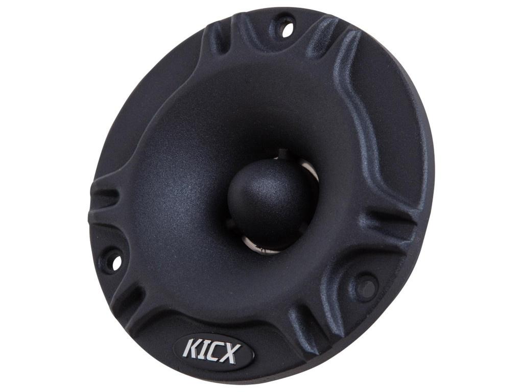 цена на Автоакустика Kicx DTC 38 ver2
