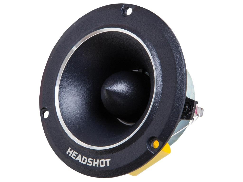 цена на Автоакустика Kicx Headshot TW1
