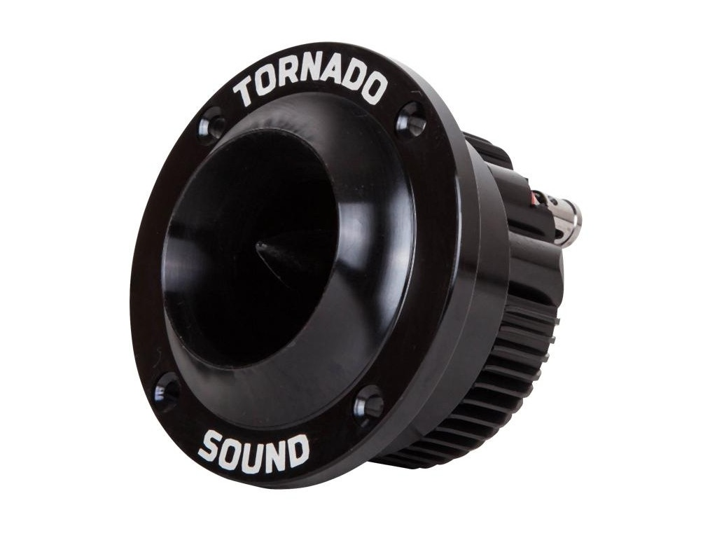 цена на Автоакустика Kicx Tornado DTN48 NEO