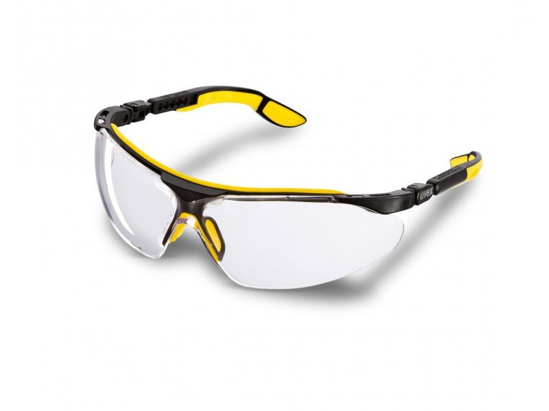Очки защитные Karcher 6.025-482