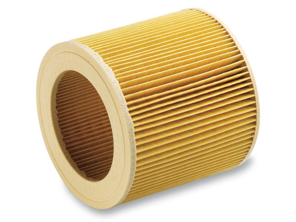 Патронный фильтр-картридж Karcher 6.414-552