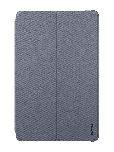 Чехол для Huawei MatePad Dark Grey 96662560