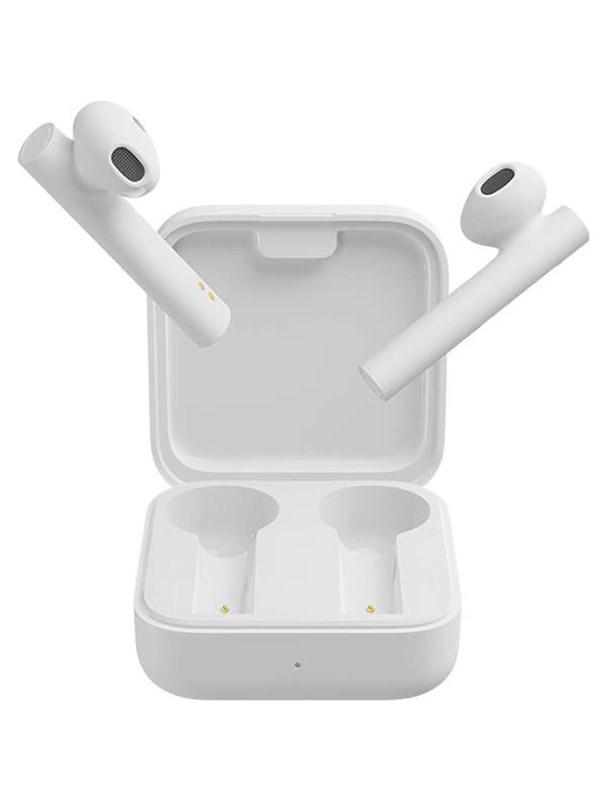 Наушники Xiaomi Mi True Wireless Earphones 2 Basic (GLOBAL)