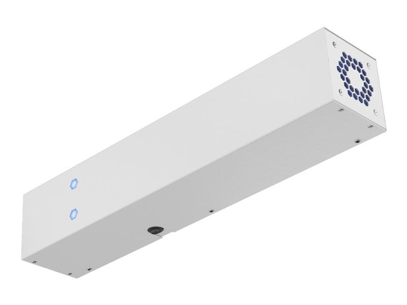 Рециркулятор LEDeffect LE-СБО-63-040-5435-20