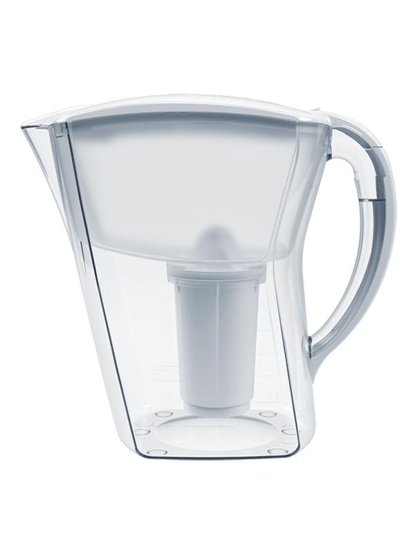 Фильтр для воды Аквафор Аквамарин White