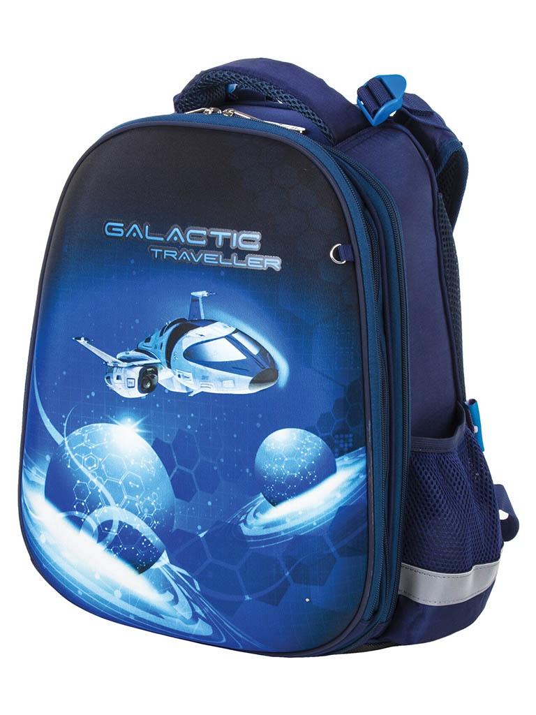 Рюкзак Юнландия Extra Galactic Traveller 228801