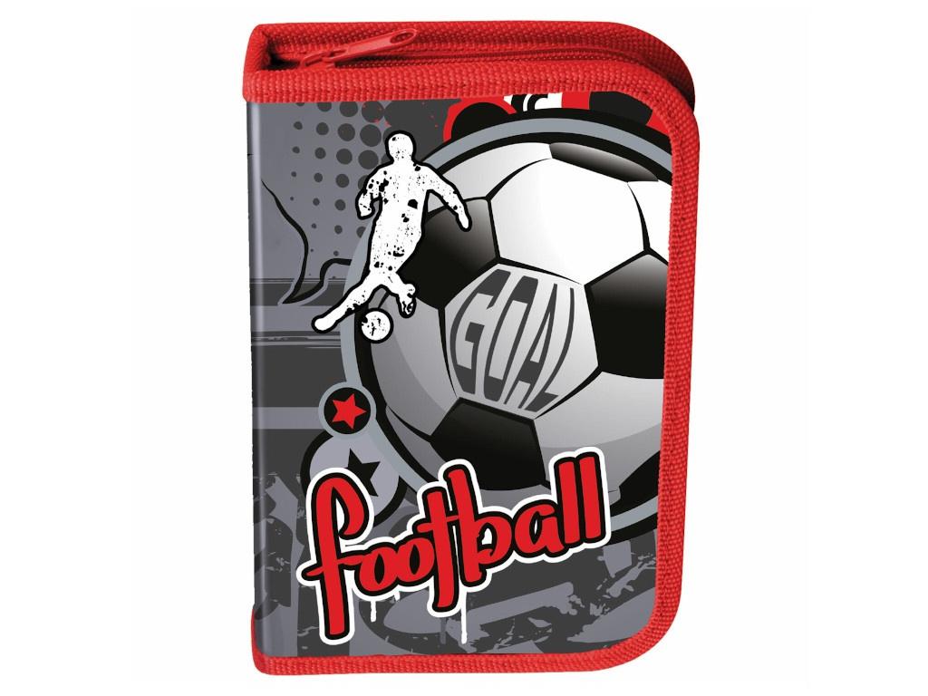 Пенал Пифагор Football 229148