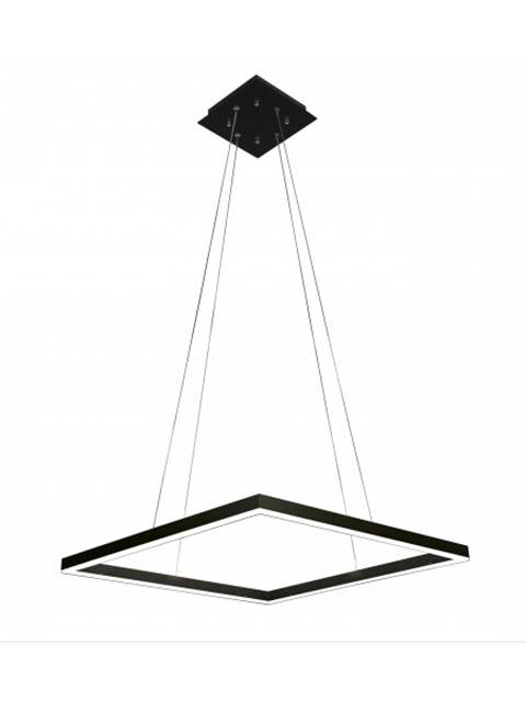 Светильник Kink light Альтис 08225,19(4000K), LED, 36 Вт