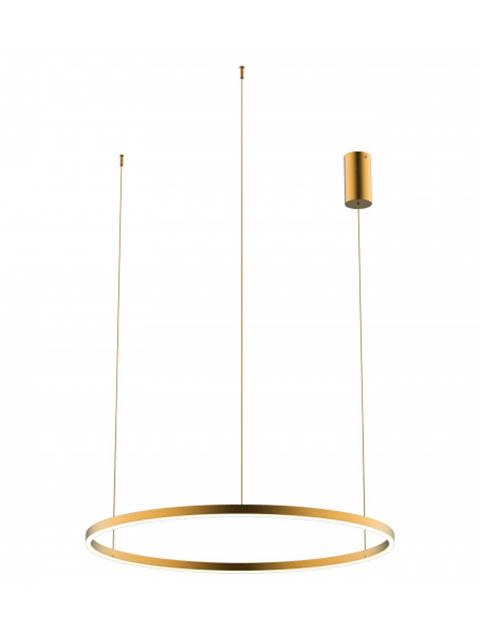 Светильник Kink light Тор 08214,33P, LED, 50 Вт