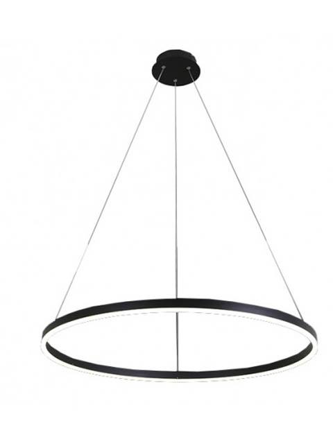 Светильник Kink light Тор 08214,19, LED, 50 Вт
