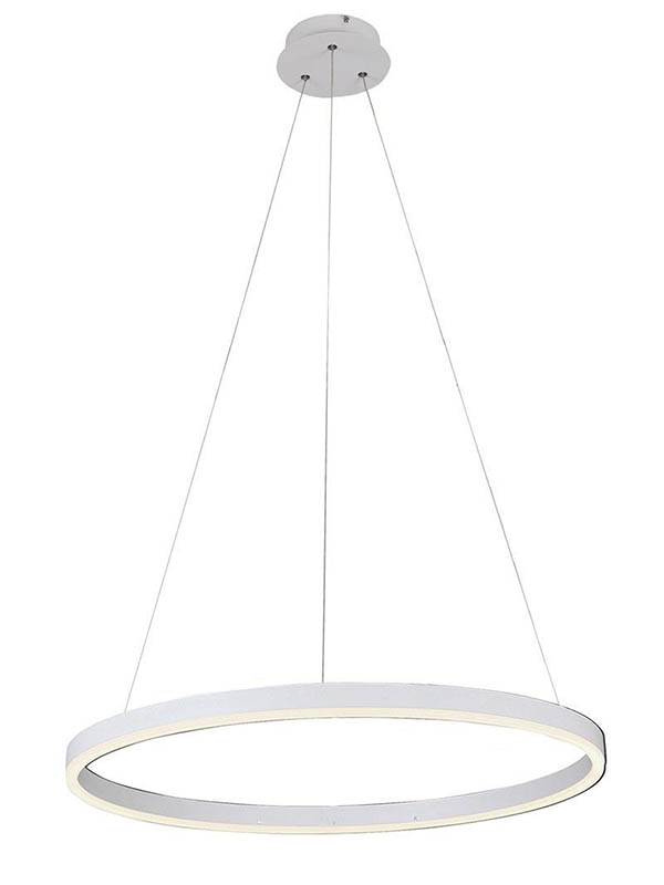 Светильник Kink light Тор 08213,01(4000K), LED, 36 Вт бра kink light 08566 01 4000k led 3 вт