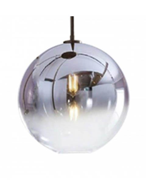 Светильник Kink light Восход 07565-30,16, E27, 40 Вт